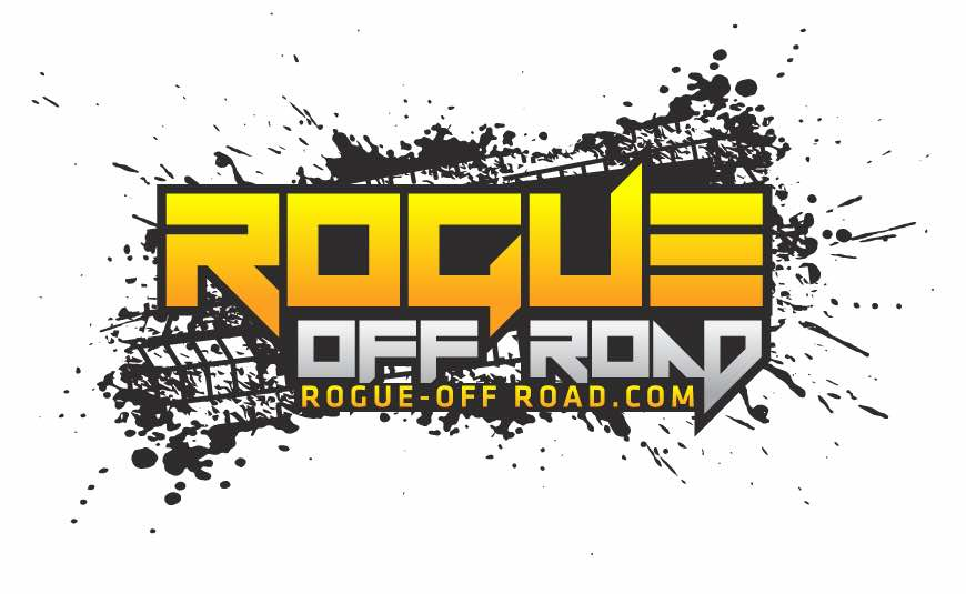 Rogue Offroad