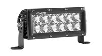 Rigid Industries 6 Inch Flood Light E-Series Pro