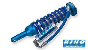 KING SHOCKS Toyota Tacoma 2005+