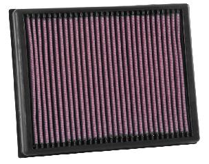 2019 Ranger 2.3L EcoBoost K&N Drop-In Replacement Filter