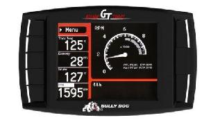 BULLY DOG Platinum Tuner