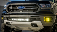 BAJA DESIGNS Ford Ranger 20