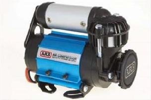 ARB CKMA12 12V On-Board High Performance Compressor