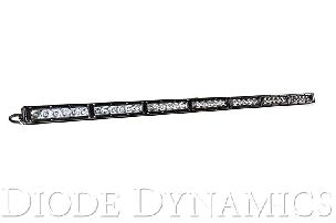DIODE DYNAMIC Stage Series 42