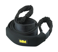 MEAN MOTHER - EQUALISER STRAP 12T / 26,500LB