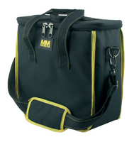 MEAN MOTHER - KIT BAG - SMALL