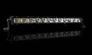 HARD KORR XD SERIES 21.8 36W SINGLE ROW LED LIGHT BAR