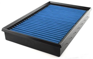aFe MagnumFLOW Air Filter