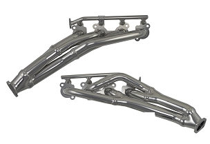 Doug Thorely Toyota 4Runner / Lexus GX470 4.7L Long Tube Headers 2005-2009